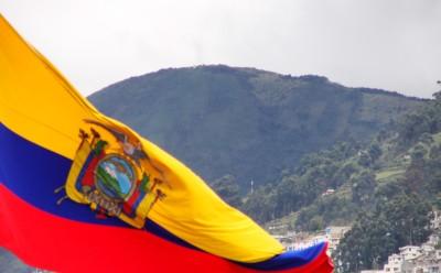 Visas y  Nacionalización  en Ecuador