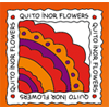 Quito Inor Flowers